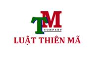 Thành lập doanh nghiệp, thành lập công ty, văn phòng đại diện