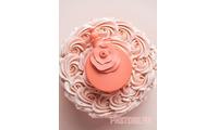 Nước hoa nữ Valentino Valentina Blush mini EDP 4ml chính hãng Ý