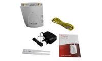 Chuyên cung cấp sỉ & lẻ các thiết bị thu phát sóng Wifi DayTek