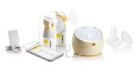 Máy hút sữa Medela Sonata Smart