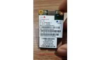 WWAN 3G Lenovo Gobi 3000 MC8355 (FRU: 60y3257)dùng cho Lenovo Thinkpad