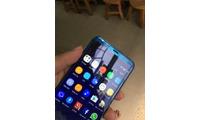 Cần thanh lý iphone X samsung s8 plus note 8 giá 2tr