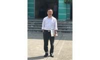 Dịch vụ luật sư giỏi cho DN, cá nhân - Luật sư Phan Minh Thanh