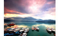 Du lịch Đài Loan giá rẻ