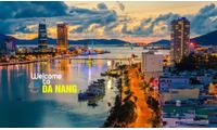 Du lịch Đà Nẵng – NHS – Hội An – Cù Lao Chàm – Du lịch Bà Nà (3N2D)
