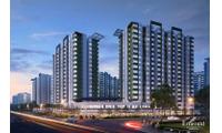 Căn hộ thương mại Celadon City Tân Phú, chỉ 45tr/m2 sở hữu vĩnh viễn