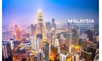Đặt mua vé máy bay đi Malaysia giá rẻ nhanh nhất tại Việt Today