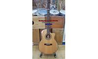Guitar Bình Tân bảo hành chu đáo