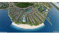 Chính chủ bán biệt thự biển SunGroup Hạ Long - cam kết 9%/năm