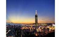 Vé máy bay đi Đài Loan giá rẻ chỉ từ 120 USD. LH: 0932 259 915