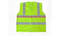 Quần áo kaki, quần áo lao động, quần áo xây dựng, quần áo công nhân