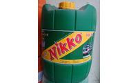 Dầu nhờn bôi trơn Công nghiệp Nikko HD50-18L