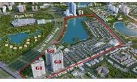 Vinhomes Green Bay ra mắt căn hộ đa năng chỉ 800 triệu