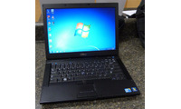 Laptop Dell E6410 i7 4G 250 14in HSSV Game 3D