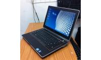 Laptop Dell E6420 i5 2.5Ghz 4G 250G 14in văn phòng Web