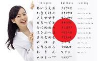 Tuyển giáo viên dạy tiếng Nhật