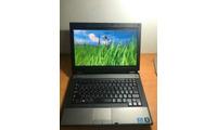 Laptop Dell Latitude E5410 i5 Ram 4G HDD 250G HSSV Văn Phòng