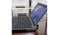 Laptop Dell Latitude E6220 Core i5 2520 4G 320G, 12.5inches