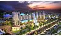 Nhận 212tr lợi nhuận ngay khi đầu tư căn hộ condotel tại FLC Sầm Sơn
