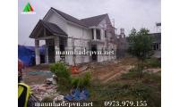 Sơn sửa nhà giá rẽ tại Đà Nẵng LH 0917798426