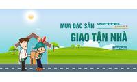 Viettel Post Đồng Nai - Dịch vụ vận tải, chuyển phát nhanh Đồng Nai