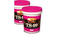 Cty Bossion chuyên phân phối sơn Tison chính hãng giá rẻ