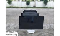 Bán màn hình LCD 27inch full viền TP Vũng Tàu