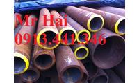 Thép ống đúc nhập khẩu phi 325 sch40 (12inch)