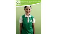 Cô Dung Hưng Yên tìm việc giúp việc gia đình