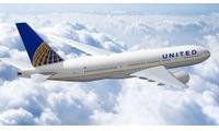 Vé máy bay đi san francisco từ united airlines