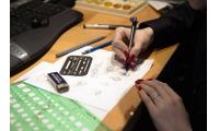 Dịch vụ thiết kế trang sức ngọc Trai, tạo ra những sản phẩm độc đáo