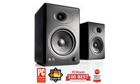 Loa Audioengine A5+