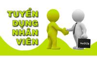 Việc Làm Bán Thời Gian Tại Quận 4 TPHCM Lương Cao 3-6 triệu/th