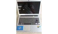 Laptopzin - Acer v5 471 đẹp như mới giá ưu đãi