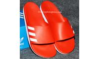 Dép Adidas Aqualette CF chính hãng