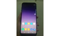 Samsung galaxy s8+ Đài Loan