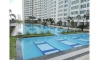 Bán căn hộ Phú Hoàng Anh đợt cuối chỉ 1,2 tỷ nhân nhà