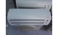 Máy lạnh Daikin inverter tiết kiệm tới 60% điện năng.