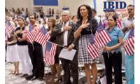 Tại sao thường trú nhân nên xin nhập quốc tịch Mỹ