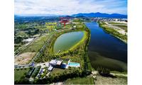 FPT City Đà Nẵng đây nhanh tiến độ - Cơ hội đầu tư hấp dẫn  từ 695tr