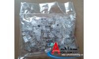 Hạt mạng cat5e AMP mã 5-554720-3 chính hãng