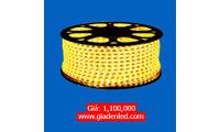 Đèn led dây 5050 cuộn 100m  (bảo hành nguyên cuộn 1 năm đổi mới)