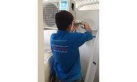 Chuyên nhận tư vấn thi công lắp đặt máy lạnh quận 1 giá rẻ