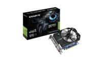Card màn hình Gigabyte Geforce GTX750 TI 1 Fan 2G/DDR5/128BIT