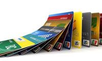 Rút tiền, đáo hạn thẻ visa master