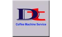 Cho thuê máy cafe Hà Nội