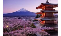Dịch thuật công chứng tiếng Nhật Bản uy tín tại Hà Nội