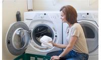 Sửa máy giặt quận Bình Tân