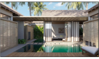 Biệt thự Kem Beach Phú Quốc sinh lời 1,2 tỷ/năm quà tặng 500 triệu
