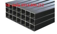 (Sắt,Sắt)Thép hộp 12x12,50x50,150x150,350x350,400x400 bán thép giá tốt